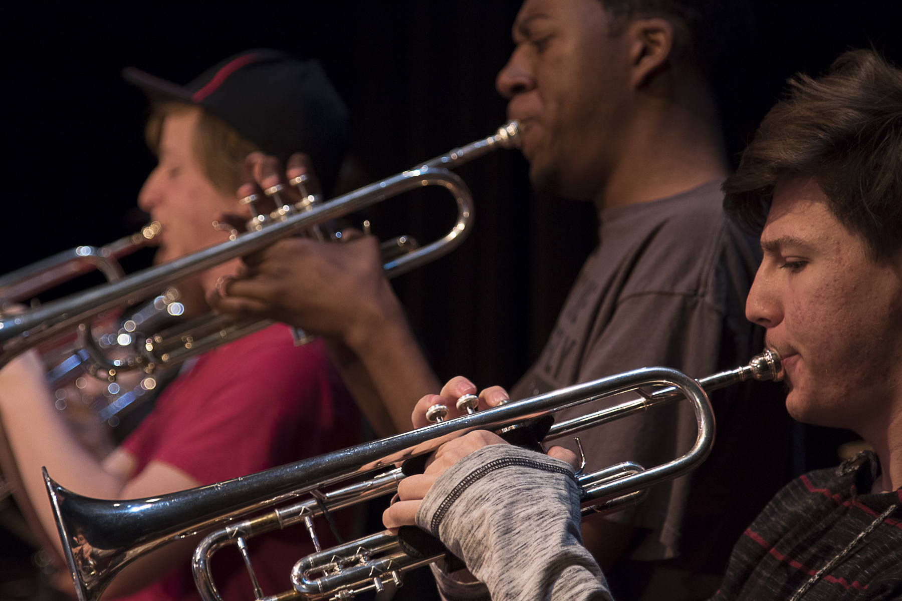 "Wharton County Junior College Band will present ""Latin Swing"" at 7 p.m"